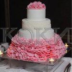 Svadbene torte Koki-116