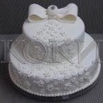 Svadbene torte Koki-121