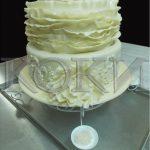 Svadbene torte Koki-130