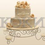 Svadbene torte Koki-134