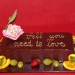 Svadbene torte Koki-160