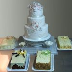 Svadbene torte Koki-164