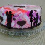 Svadbene torte Koki-167