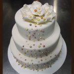 Svadbene torte Koki-177
