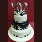 Svadbene torte Koki-182