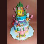 Decije torte Koki-633