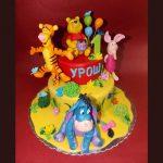 Decije torte Koki-639