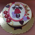 Decije torte Koki-647