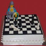 Decije torte Koki-648
