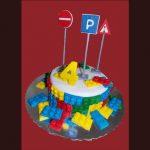 Decije torte Koki-654