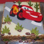 Decije torte Koki-658