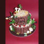 Rodjendanske torte Koki- 408