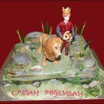 Rodjendanske torte Koki-414