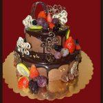 Rodjendanske torte Koki-415
