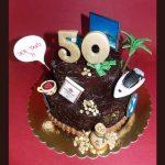 Rodjendanske torte Koki-418