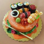 Rodjendanske torte Koki-422