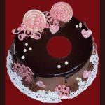 Rodjendanske torte Koki-423