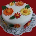 Rodjendanske torte Koki-424