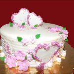 Rodjendanske torte Koki-425