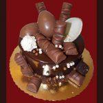 Rodjendanske torte Koki-427