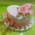 Svadbene torte Koki- 207