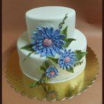 Svadbene torte Koki-214