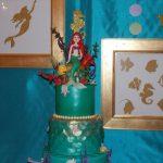 Decije torte Koki-664