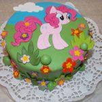 Decije torte Koki-666