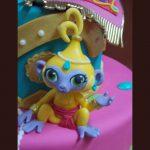 Decije torte Koki-668