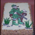 Decije torte Koki-672