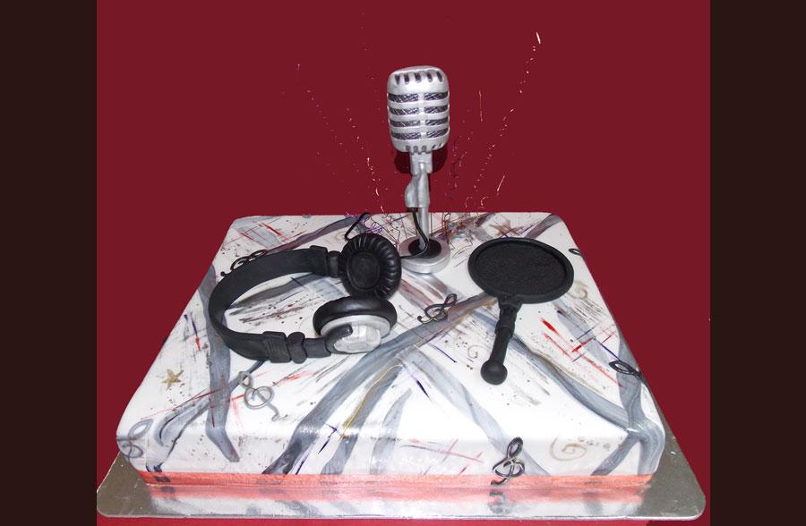 Neobicne torte Koki-109