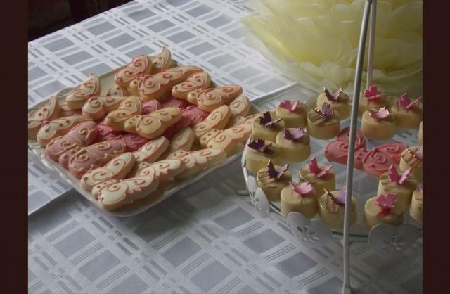 Neobicne torte Koki-110