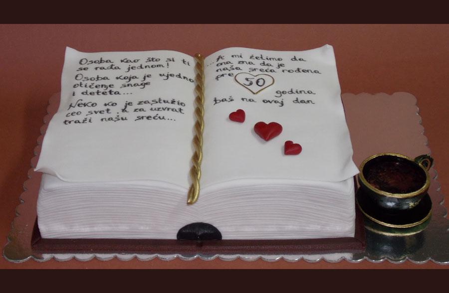 Neobicne torte Koki-113