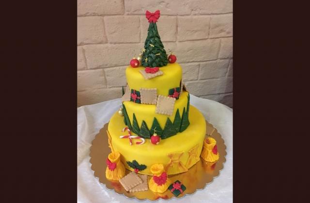 Neobicne torte Koki-116