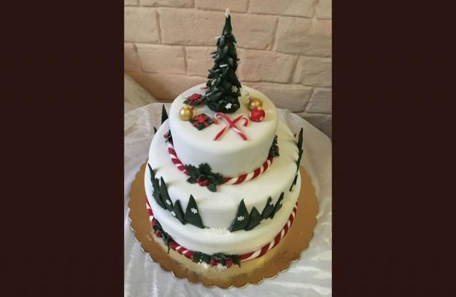 Neobicne torte Koki-118