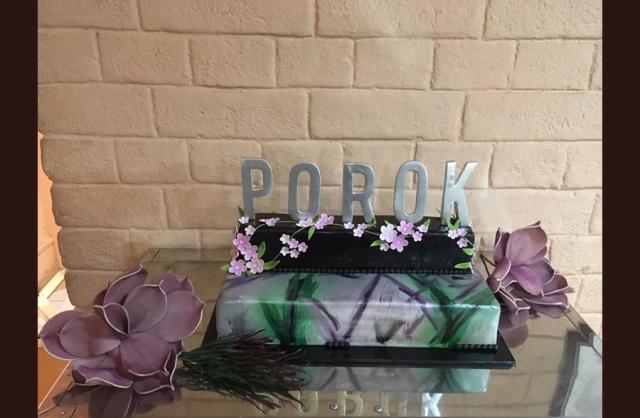 Neobicne torte Koki-122