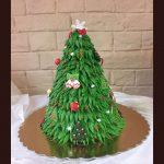 Neobicne torte Koki-123