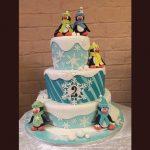 Decije torte Koki-676