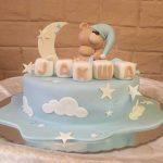 Decije torte Koki-677