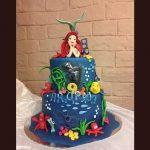 Decije torte Koki-678