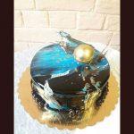 Decije torte Koki-688