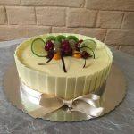 Rodjendanske torte Koki-433