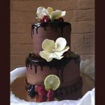 Rodjendanske torte Koki-435