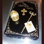 Rodjendanske torte Koki-436