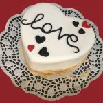 Dan zaljubljenih Koki - 027