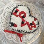 Dan zaljubljenih Koki - 028