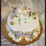 Decije torte Koki - 691