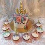 Decije torte Koki - 696
