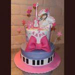 Decije torte Koki - 700