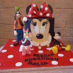 Decije torte Koki - 706